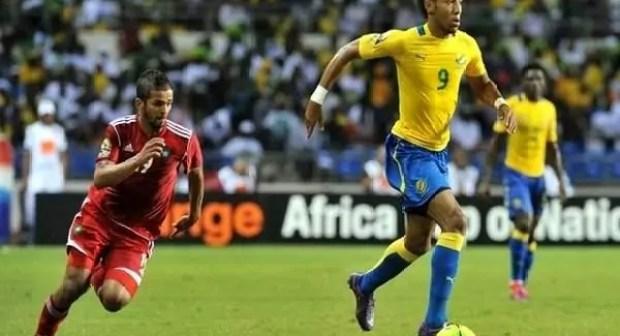 خبر هام و سار يهم الجمهور المغربي بخصوص مباراة المغرب و الغابون المصيرية.