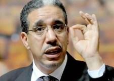 الوزير الرباح يدق ناقوس الخطر من قلب أكادير، و يحذر من انتحار جماعي.