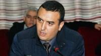 """أنباء عن تنسيق بين """"البام"""" و""""الأحرار"""" للإطاحة بمرشح البيجيدي في الإنتخابات الجزئية بأكادير، وقيادي يوضح:"""