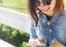 انتبه: 4 أشياء مريبة يسجلها عنك هاتفك النقال سرا.