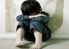 +فيديو: موجة غضب عارم بعد تبرئة خمسيني متهم باغتصاب طفل ذو 3 سنوات