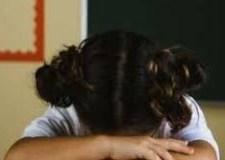 أولاد تايمة: اتهام أستاذ بالتحرش بتلميذة يثير غضب الآباء
