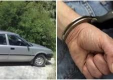أخطر لص متخصص في سرقة السيارات بأكادير يقع في قبضة رجال الشرطة