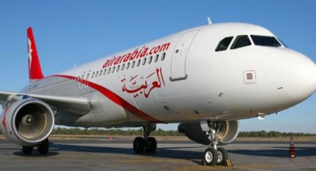 شركة للطيران تطلق خطا جويا جديدا من مطار أكادير في اتجاه إنجلترا.