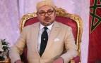 """""""الزلزال الملكي"""" مستمر في هزاته..و تعديل حكومي سيعصف بالداودي و 3 وزراء آخرين"""