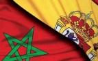 المغرب يكشف عن موقفه بعد إعلان برلمان كاتالونيا استقلال الإقليم عن إسبانيا