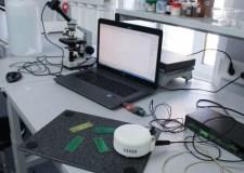 تطوير جهاز يمكن من كشف السرطان في دقائق معدودة.