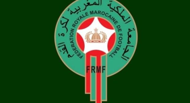 """جامعة لقجع تصدر عقوبات ب""""الجملة"""" في حق عدد من الأندية الوطنية."""