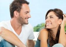 صفات يحبها الرجل في شريكة حياته… احرصي عليها.
