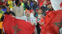 إقبال كبير من الجماهير المغربية على تذاكر مباريات الأسود في مونديال روسيا و أكثر من 1.3 مليون طلب في يوم واحد