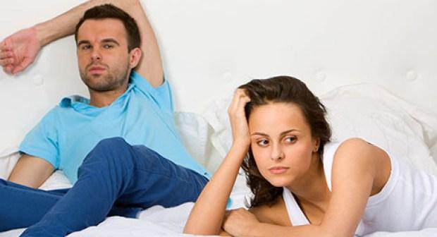 إجراءات بسيطة للقضاء على الملل والرتابة في العلاقة الزوجية.