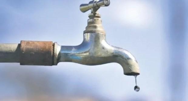 انتخاب الحافيظي رئيسا للجمعية الافريقية للماء