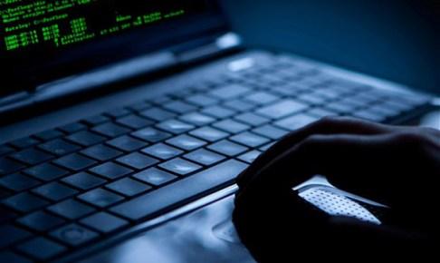 """أكادير:""""الأمن المعلوماتي والجريمة الإلكترونية""""من بين محاور ندوات المؤتمر الدولي الثاني بأكادير."""
