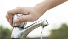 أكادير:الرامسا تعلن عن انقطاع الماء الصالح للشرب عن بعض أحياء أكادير