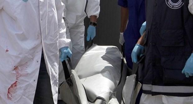 سائحة رفقة شاب مغربي تقتل شابا بعد قيادتها لسيارتها بسرعة جنونية.