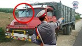 عناصر الدرك تكشف مفاجأة خطيرة بعد توقيف سائق شاحنة أركب معه إمام مسجد…