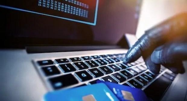 القرصنة الالكترونية والاستيلاء على مبالغ مالية هامة، تقود شابين إلى الإعتقال