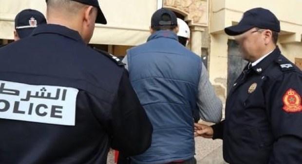 هكذا قادت أقراص مهلوسة شابا بأكادير إلى سجن