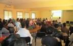 دورة تكوينية لفائدة أساتذة وأطر الإدارة بمديرية سيدي إفني أطرها أكاديميون وأخصائيون نفسانيون