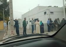 تفاعلات مقال سكان بأكادير يهدمون بيوتهم بأيديهم، ومكترون وورثة متعددون غاضبون، و مطالب بتعويضات عادلة