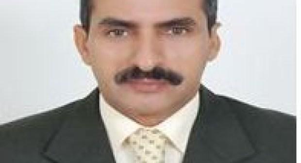 تعيين أحمد بلقاضي عميدا لكلية الآداب بأكادير، وعبد اللطيف لقنيفلي في منصب عميد الكلية متعددة التخصصات بتارودانت