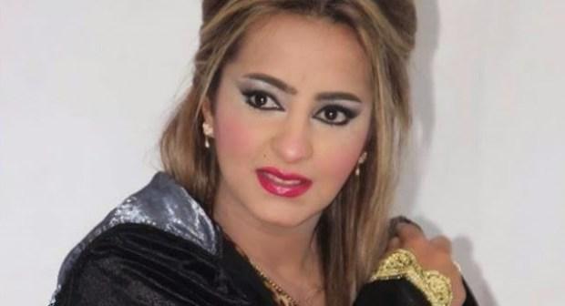 الدادوية من أكادير:مازلت مصرة على الاعتزال