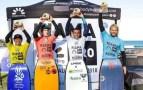 ابراهيم ادوش ابن مدينة أكادير يحتل المركز الثاني في بطولة العالم للبوديبورد المقامة بأستراليا
