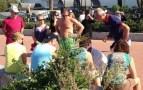 أكادير:سرقة سياح أجانب من داخل فندق مصنف بطريقة مثيرة تستنفر مصالح أمن أكادير
