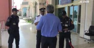 هذه خفايا التفتيش في مطار أكادير المسيرة، و هكذا تتم مراقبة المسافرين وفحص أمتعتهم باعتماد تقنيات حديثة