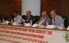 جمع عام حسنية أكادير:مصاريف فاقت 4 ملايير و عجز مالي بلغ 533 مليون سنتيم