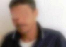+صورة: العثور على جثة شاب في حالة سيئة أياما بعد اختفائه في ظروف غامضة.