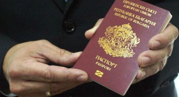 مستشار آخر من جهة سوس يفر هاربا إلى إسبانيا بعد استفادته من تأشيرة الدخول إلى الاتحاد الأوروبي