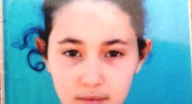 اختفاء غامض لتلميذة أمام مؤسسة تعليمية، و أسرتها تناشد:
