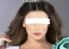 """هذا ما قضت به المحكمة بخصوص قضية """"مقتل"""" ملكة جمال المغرب """"السكرانة"""" لطفلين بعد ليلة العربدة."""