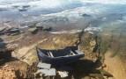 الفايسبوك يفضح عملية سرقة بين ميناء أكادير وجزر الكناري، وفتاة من أكادير تكشف تفاصيل الواقعة المثيرة