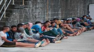 صادم:الشباب المغاربة جاهزون لمغادرة الوطن
