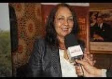 أكادير : ارتسامات فعاليات نسائية خلال الندوة الصحفية للدورة التاسعة لمهرجان فنون