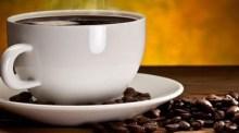 الفوائد العديدة و الهامة للقهوة.