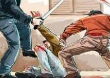 صادم: شجار عنيف ينتهي ببتر يد شاب عشريني