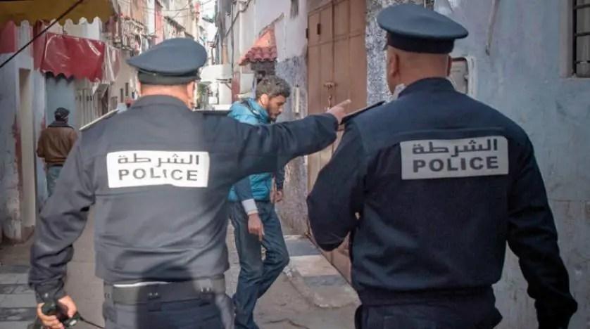 المغرب يستعد لحالة طوارئ صحية قصوى والعودة إلى إجراءات التشديد