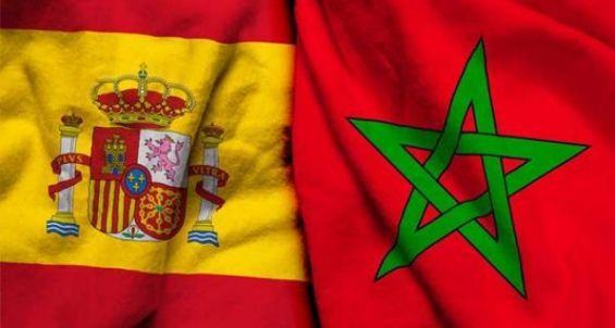 المغرب وإسبانيا يجددان تعاونهما بصفقة لبيع السفن الحربية، والحكومة الإسبانية تتوقع صفقات مماثلة في المستقبل.