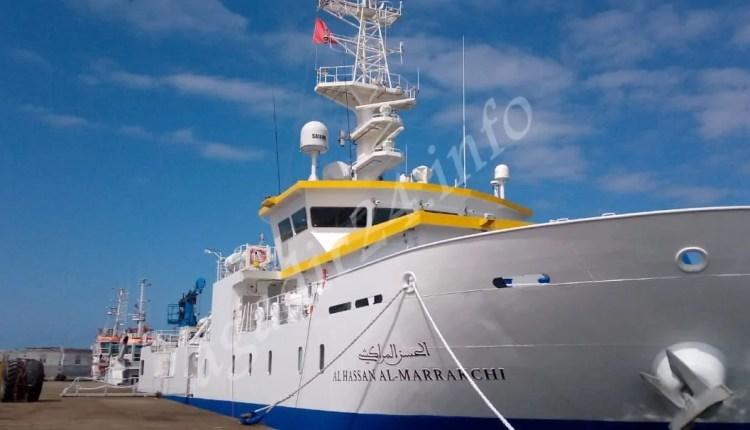 سفينة الحسن المراكشي (7)
