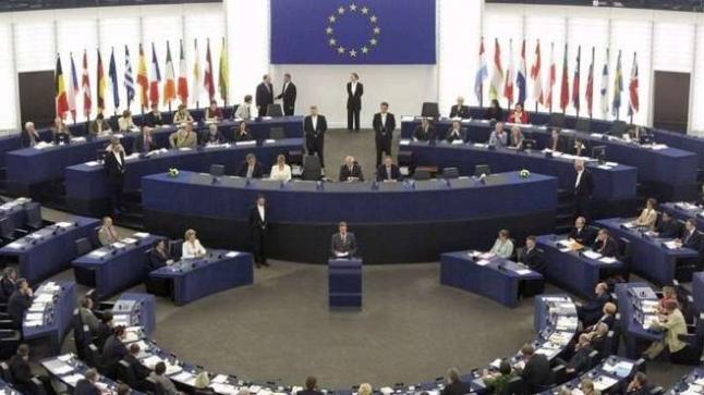 الاتحاد الأوربي يرد الاعتبار للمغرب ويصفع الجزائر