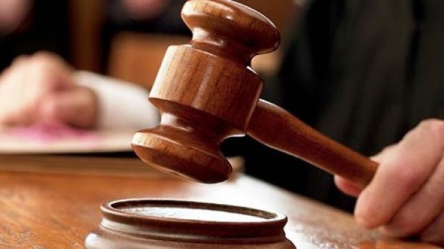 هذا هو الحكم الصادر في حق مُغتصب ابنته البالغة من العمر 15 سنة