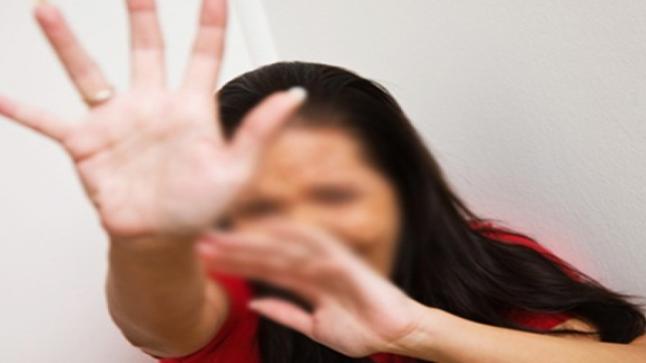 اشتوكة: تفاصيل جديدة ومثيرة في قضية اللص الذي حول نيته من السرقة إلى الاغتصاب