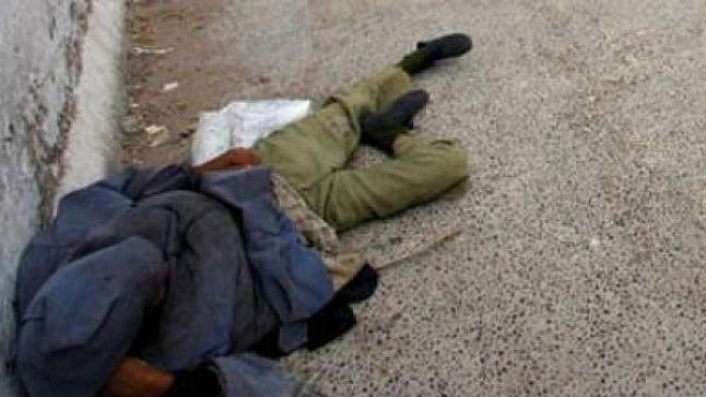 المديرية الجهوية للصحة تنفي وفاة شخص بدون مأوى بسبب البرد بأكادير