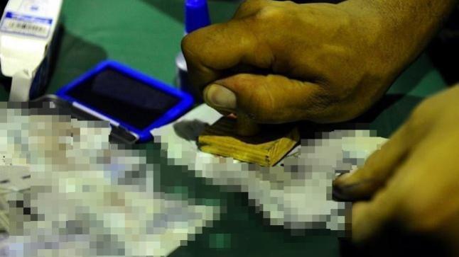 أكادير: لجنة تفتيشية تحل بداخلية ثانوية الزيتون تامري بشكل مفاجئ