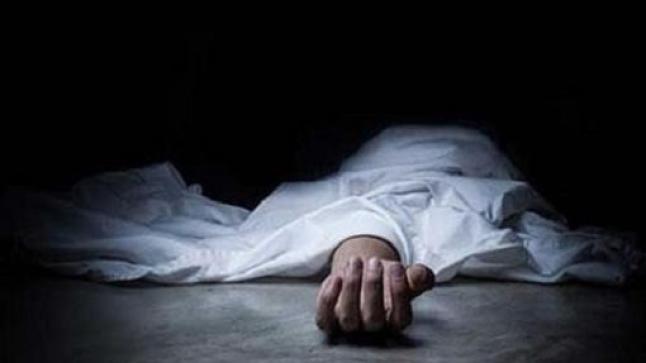 العثور على جثة عجوز سقطت من فوق جبل شمال أكادير