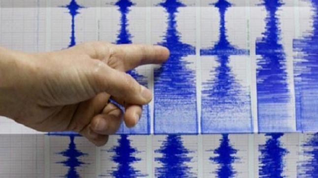 زلزال يضرب سواحل أكادير وجزر الكناري