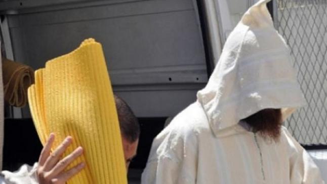 اعتقال إمام مسجد بتيزنيت بتهمة التحرش الجنسي بقاصرين